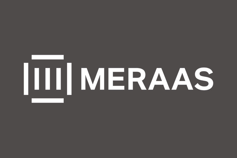meraas-has-appointed-a-digital-and-media-agency
