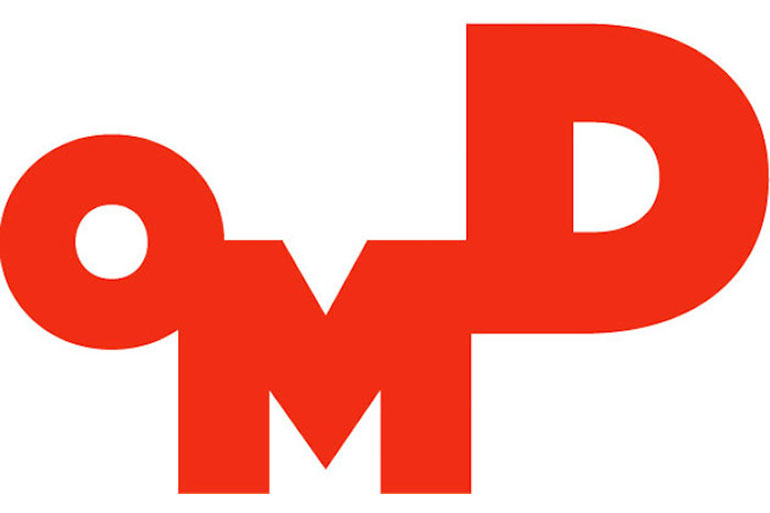 omd-partners-with-emir-for-exclusive-business-intelligence-and-research