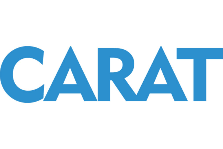 carat-wins-global-media-strategy-planning-and-buying-business-for-standard-chartered-bank