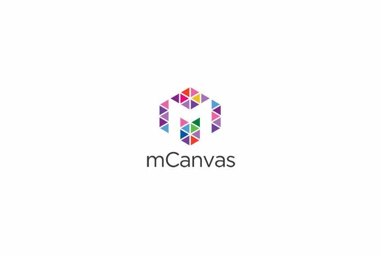 mcanvas-partners-with-ias-media-in-the-middle-east