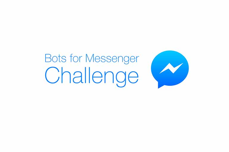 facebook-challenges-developers-in-mea-to-create-the-smartest-bots-for-messenger