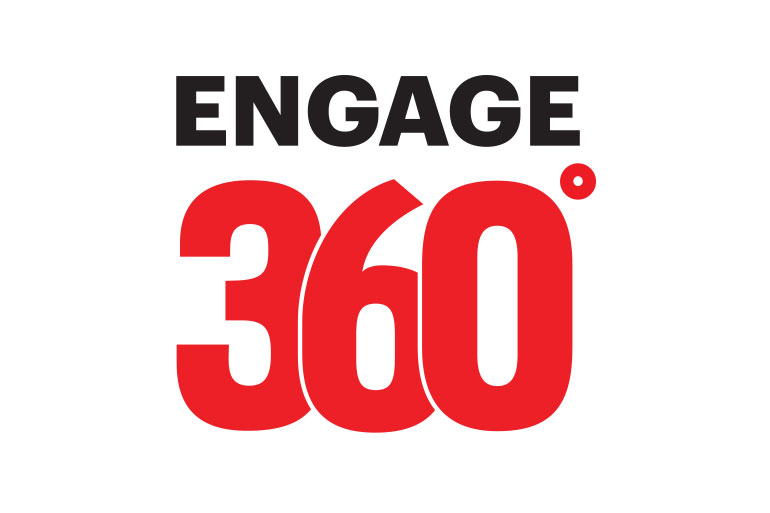 sport360-launches-in-house-content-marketing-studio