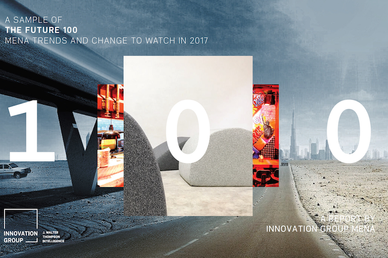 j-walter-thompson-innovation-group-mea-future-100-trends-and-change-to-watch-in-2017-report