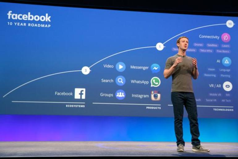 facebook-gives-marketers-new-data-tools-to-compare-to-tv