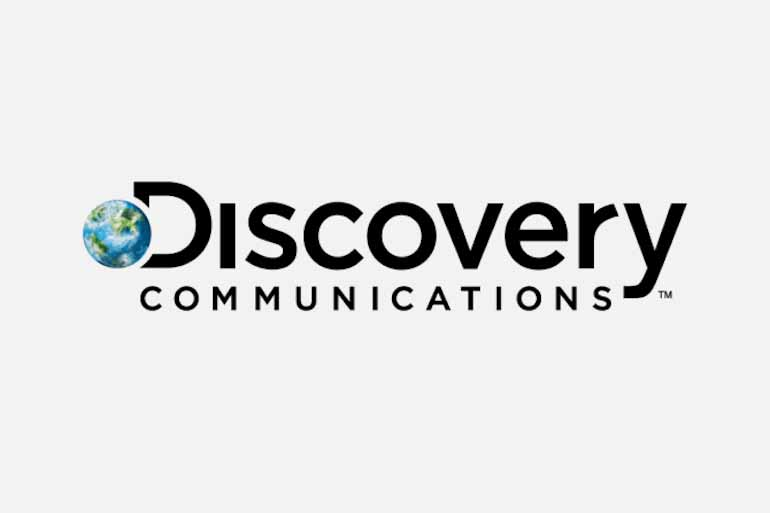 discovery-communications-appoints-mis-as-sales-representative-for-fatafeat