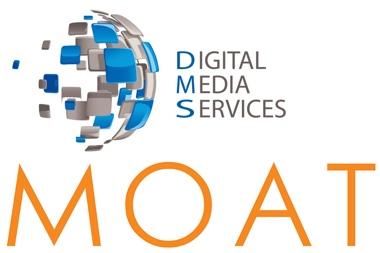 dms-partners-with-global-attention-analytics-specialists-moat