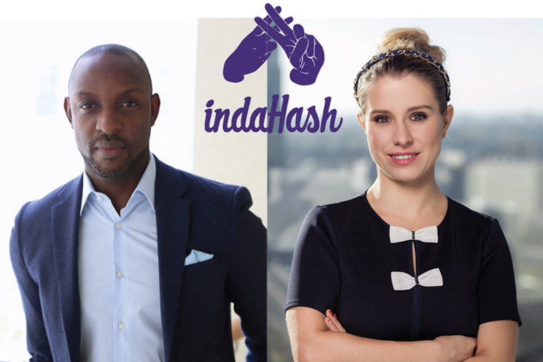 indahash-a-new-ray-of-hope-for-influencer-marketing