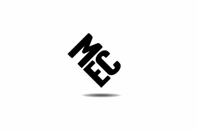 mec-commerce-expands-into-mena