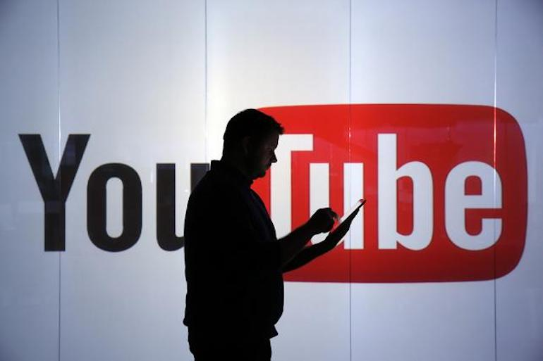 the-winners-and-losers-of-youtubes-fallout-with-brands