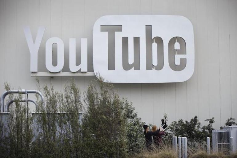 youtube-to-offer-third-party-brand-safety-tools-following-revolt-by-marketers