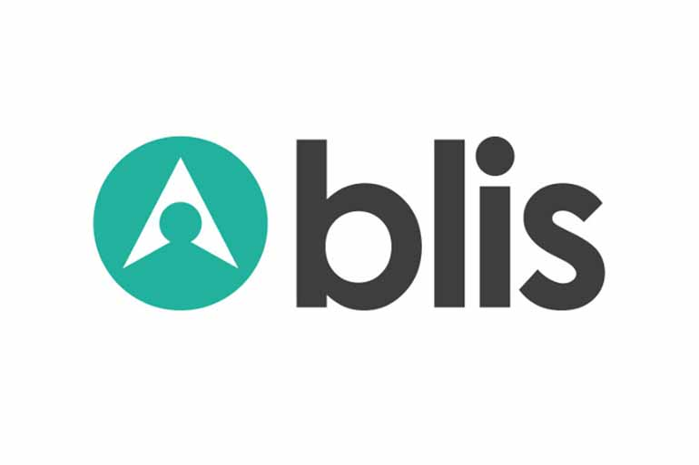 blis-now-predicts-future-location-behavior