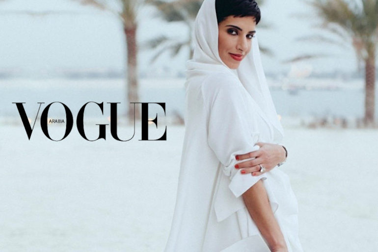 saudi-princess-fired-from-vogue-arabia-after-two-issues