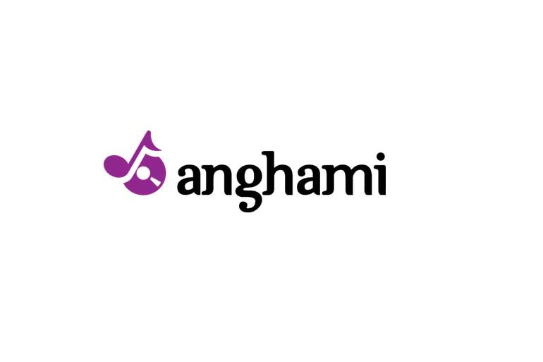 anghami-grows-audio-ad-business-in-the-region-three-fold-in-one-year