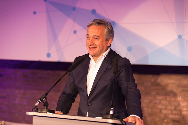 havas-group-delivers-new-programmatic-solution