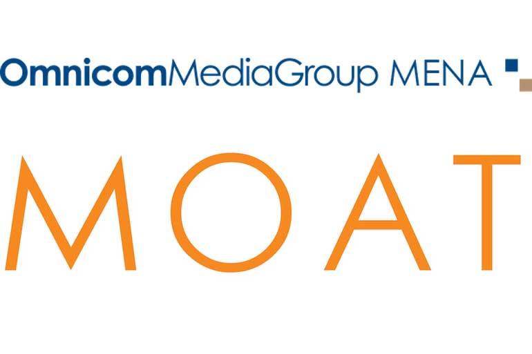 omnicom-media-group-extends-moat-partnership-to-mena