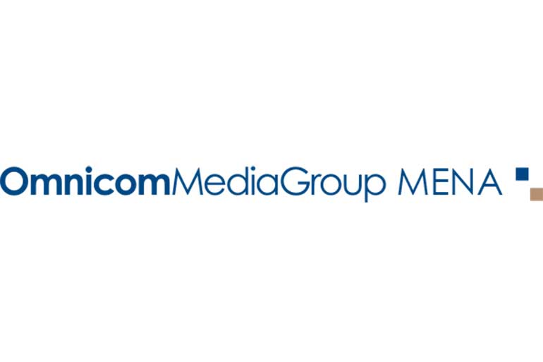 omnicom-media-group-adds-mena-to-pathmatics-partnership