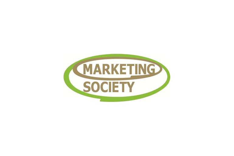 the-marketing-society-celebrates-first-anniversary-in-the-middle-east