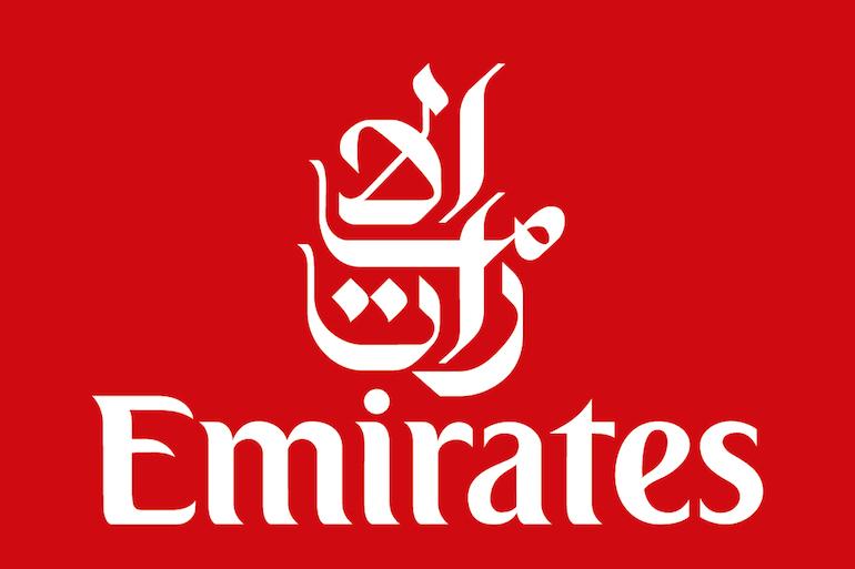 emirates-renews-global-media-contract-with-havas-media