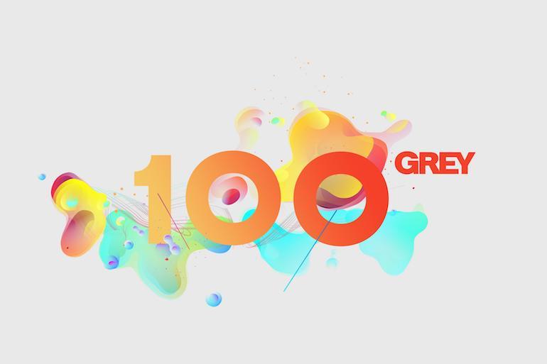 grey-celebrates-100-years