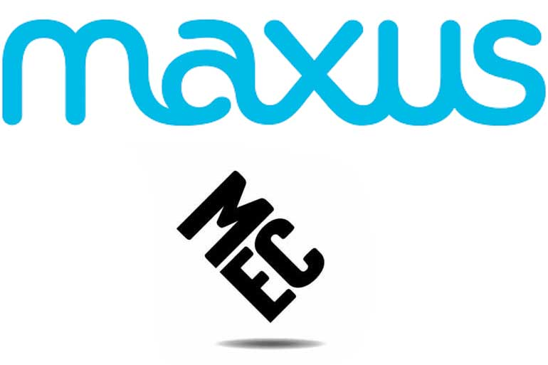 what-does-maxus-and-mecs-merger-mean-for-mena