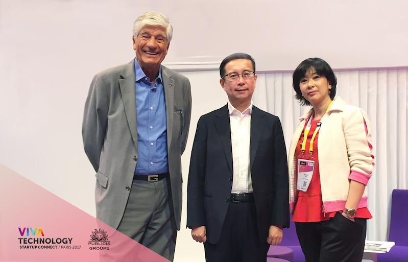 publicis-groupe-and-alibaba-form-china-uni-marketing-partnership