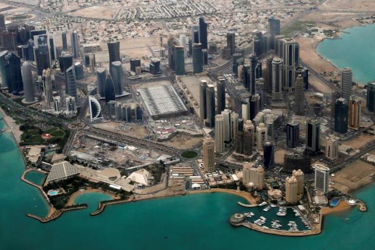 qatar-crisis-impact-on-media-advertising-too-soon-to-tell