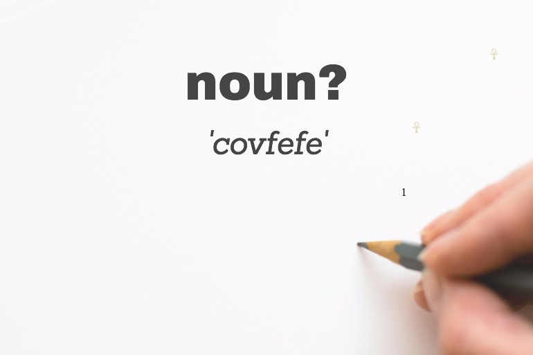 how-brands-are-reacting-to-covfefe