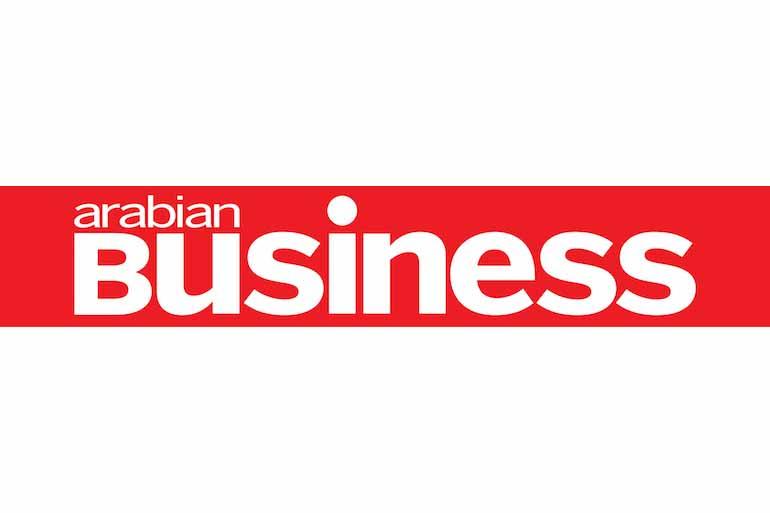 arabian-business-site-blocked-in-the-uae