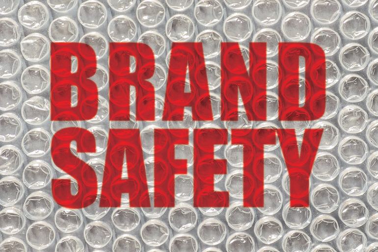 how-far-along-are-we-on-the-road-to-brand-safety