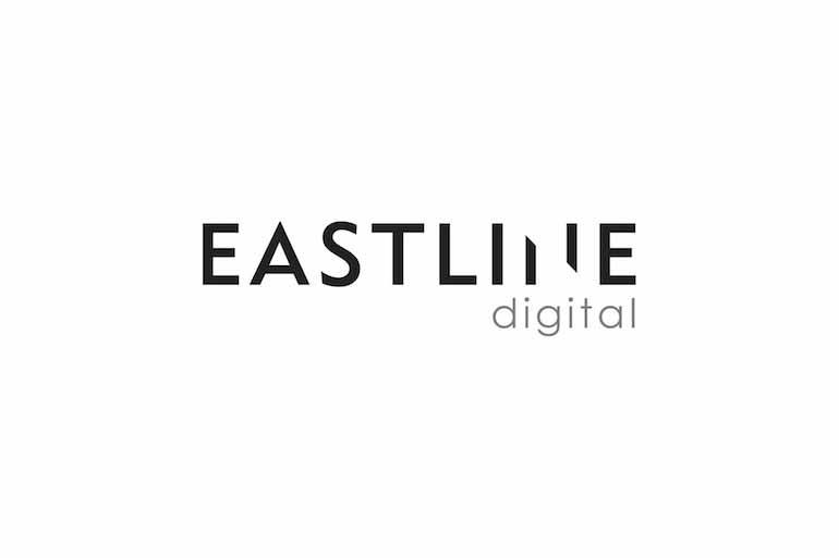 eastline-digital-creates-trio-set-up-turning-brands-into-publishers