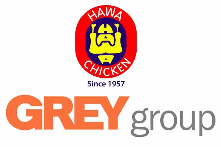 grey-beirut-wins-hawa-chicken