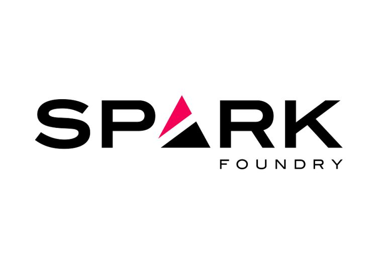 mediavest-spark-rebrands-as-spark-foundry-globally