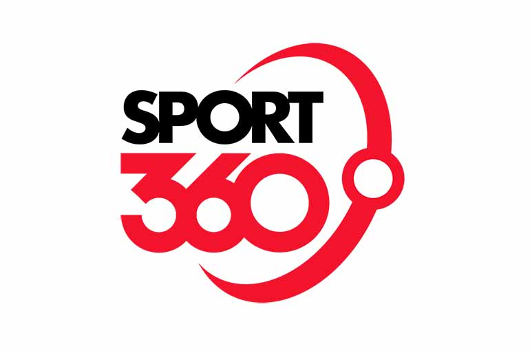 sport360-announces-agreement-with-global-digital-analytics-experts-moat