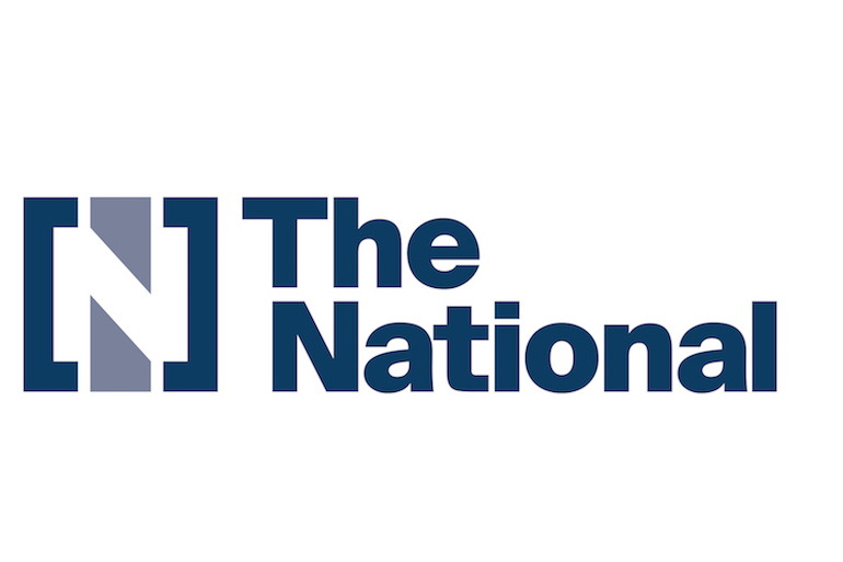 the-national-newspaper-relaunched-with-enhanced-print-digital-platforms