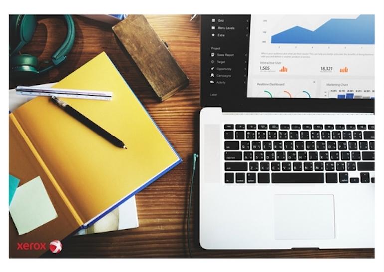 fix-your-inbound-marketing-problem-in-4-steps