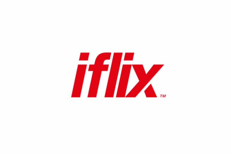 iflix-launches-in-lebanon