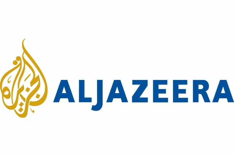 how-qatars-al-jazeera-is-damaging-arab-influence-through-biased-reporting
