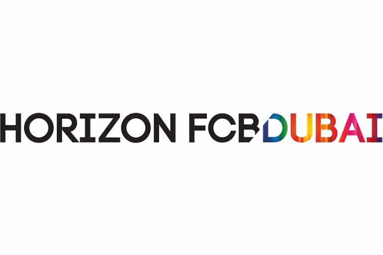 breaking-which-is-horizon-fcbs-latest-win