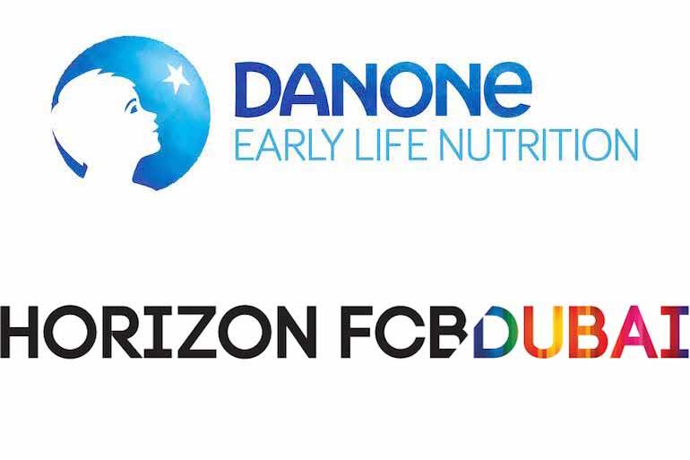 horizon-fcb-dubai-named-lead-creative-agency-for-danone-nutricia
