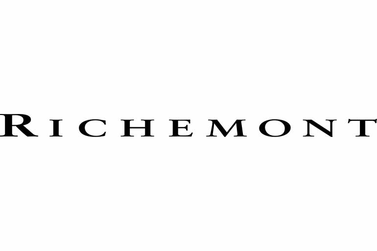 publicis-media-loses-richemont-account-to-mediacom