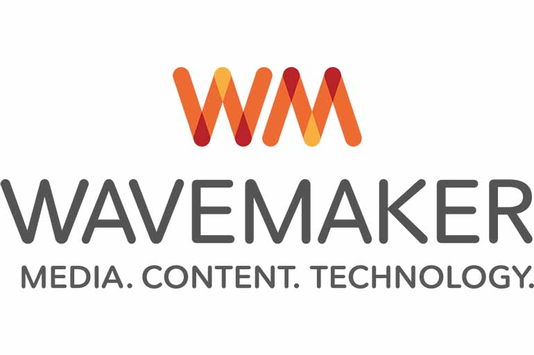 mec-and-maxus-merge-to-become-wavemaker