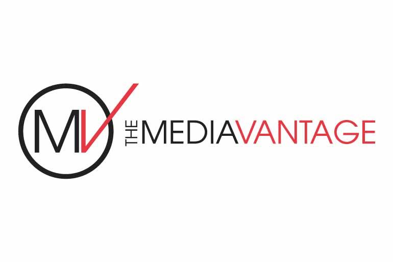 the-mediavantage-wins-rights-to-carinsight-com