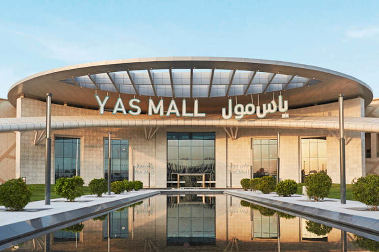 yas-mall-appoints-penso