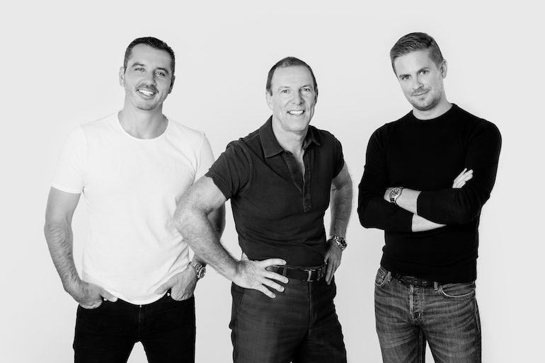 mcg-group-launches-marketing-and-talent-consultancy-ampersand