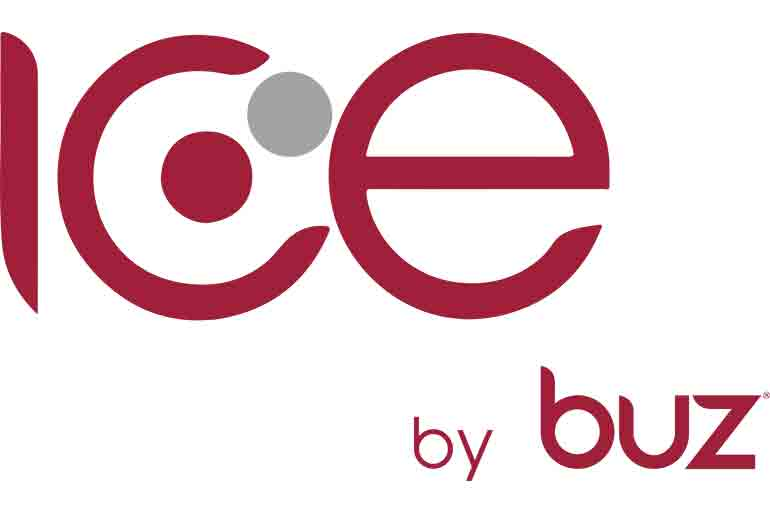 buz-unveils-integrated-comms-service-ice