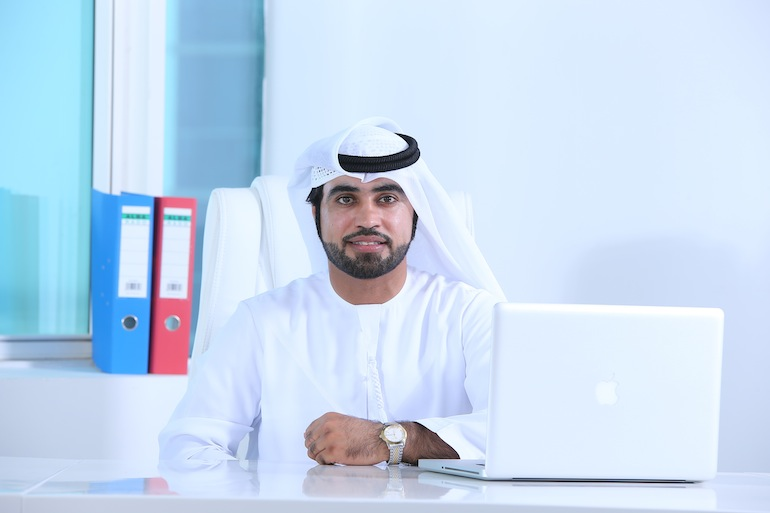 new-media-agency-my-communications-opens-in-dubai