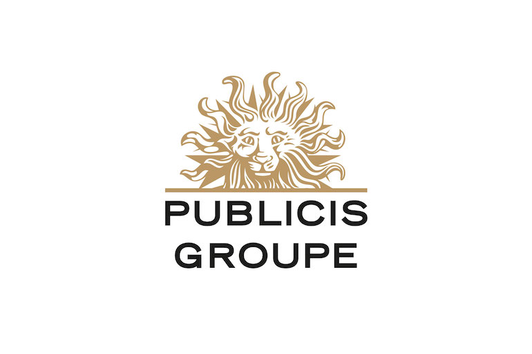 publicis-groupe-creates-new-agency-for-auto-client