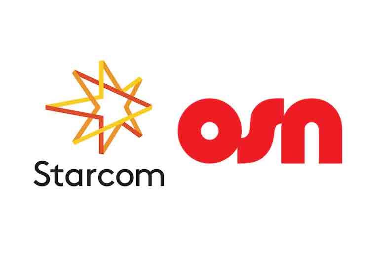 starcom-mena-retains-osn-account