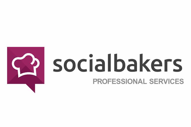 socialbakers-launches-advertising-performance-benchmark