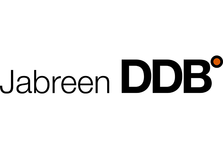 ddb-emea-partners-with-jabreen-advertising-in-oman